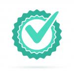 Kwaliteit (ISO 9001)